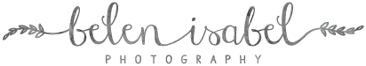 Virginia & North Carolina Photographer logo